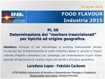 Campania - ENEA UT-AGRI