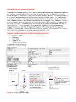 strumento multifunzione 30a (1 din)