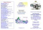Scarica la Brochure - Ospedali Galliera