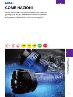 combinazioni - GF Water Filtration