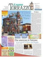 29/03/2014 - Il Nuovo Torrazzo