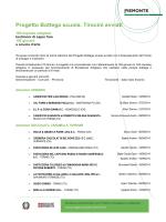 scarica formato pdf