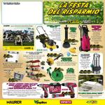 Festa del risparmio 2014 - STORE CENTER a Tolmezzo