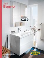 €239 - Ikea