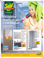 9,90 - Serravalle Retail Park
