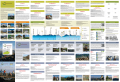 Info-Broschüre (pdf)