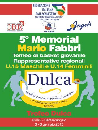 brochure ufficiale torneo under 15-14