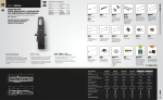 Download manuale PDF
