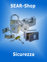 sicurezza - SEAR-Shop