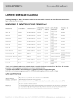 SP 115 - Scheda informativa LG Classica - 7