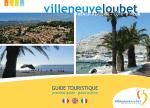 Télécharger - Villeneuve
