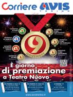 Corriere Avis Torino