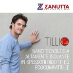 Tillica_depliant - Daniela Deperini