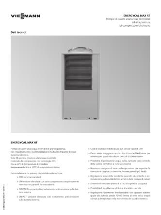 Allegato01-Pompa di calore