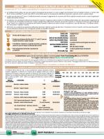 certificate athena relax jet cap su azioni generali