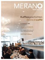 PDF Download - Merano Magazine