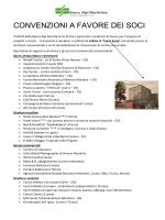 Brochure per i soci 2014_ott14