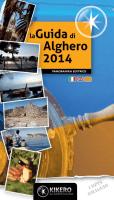 I Musei nella città di Alghero