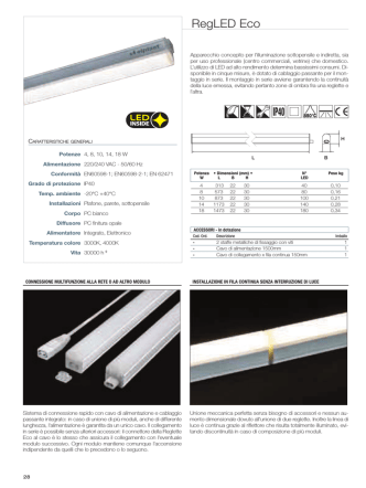 catalogo sie -regled-2014