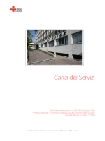 Carta dei Servizi - Casa di Cura Città di Udine
