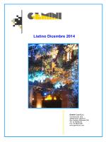 Download - GEMINI Luci Srl