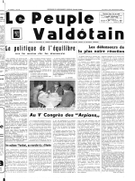 le peuple valdotain 1959 11 30 n19