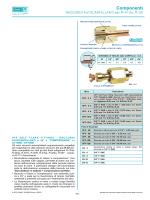 Raccordi Autocartellanti per R-410a