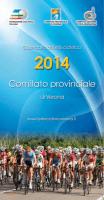 consulta su pdf - Federciclismo Verona
