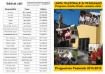 calendario programmi 2014-2015.pub