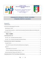Com_N26 - FIGC Veneto