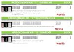 Krankheit als Symbol: Handbuch der Psychosomatik. Symptome, Be
