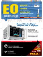 PDF - Elettronica Plus
