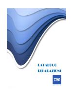 Visualizza catalogo riparazioni elettroniche.