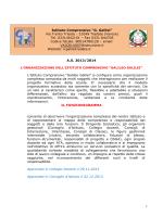 IL FUNZIONIGRAMMA - Icgalileitradate.it