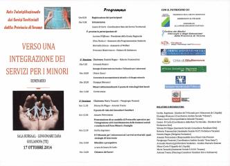 Brochure - ORAS Abruzzo