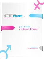 qui - Centro Palmer
