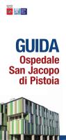 guidaservizi pistoia2013