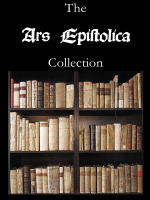 The Collection - Libreria Antiquaria Alberto Govi