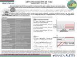 BNP Paribas - Aletti Certificate