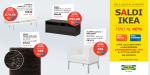 SAldI IKEA