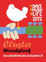 qui - ClusterNote - Scuola di Musica Cluster