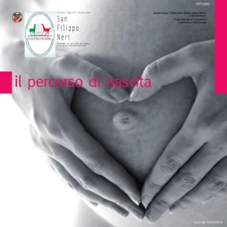 carta dei servizi della uoc - Azienda Complesso Ospedaliero San