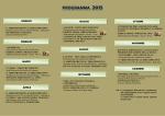 programma 2015 - Unuci Palermo