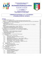 Com.N35 - F.I.G.C. Veneto