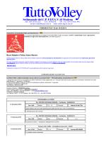 BANDO DI CONCORSO - Associazione Culturale Marginalia