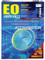 techfocus - Elettronica Plus