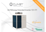 ELFOEnergy Extended Inverter 131
