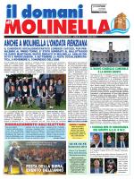 Scarica il pdf - Unione Socialdemocratica Molinellese
