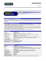 marzo 2020 - Finanzaonline.com