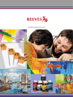 www.reeves
